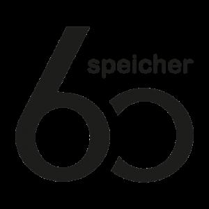 Speicher60